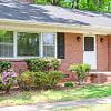 827 Glendora Drive - 827 Glendora Drive, Charlotte, NC 28212