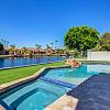 2012 E FREEPORT Lane - 2012 East Freeport Lane, Gilbert, AZ 85234