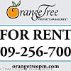 25971 Newport Ave. - 25971 Newport Avenue, Loma Linda, CA 92354