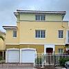 641 NE 11th Ave - 641 Northeast 11th Avenue, Fort Lauderdale, FL 33304