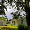 1011 Logan Court - 1011 W Logan Ct, Zion, IL 60099