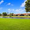 45 Columbia Court - 45 Columbia Court, Deerfield Beach, FL 33442
