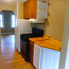 825 Brisbin St - 825 Brisbin Street, Anoka, MN 55303