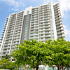 Modera Skylar - 1444 NW 14th Ave, Miami, FL 33125