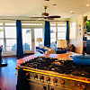 49 Bellevue Place - 49 Bellevue Place, Sea Bright, NJ 07760