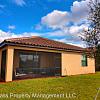 12481 Cinqueterre Dr - 12481 Cinqueterre Drive, North Port, FL 34293