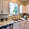 Bell Meadowmont - 100 Village Crossing Dr, Chapel Hill, NC 27517