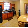 226 OSBORNE TER - 226 Osborne Terrace, Newark, NJ 07112