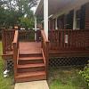 724 Spring Branch Road - 724 Spring Branch Road, Kings Grant, NC 28405