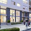 Woodside Village - 2200 W 47th Place, Westwood, KS 66205
