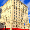 Lytle Tower - 405 Broadway St, Cincinnati, OH 45202