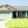 107 Waters Edge Dr - 107 Waters Edge Drive, Kingsland, GA 31548