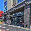 Eastown - 6201 Hollywood Blvd, Los Angeles, CA 90028