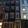160 East 105 Street - 160 East 105th Street, New York, NY 10029