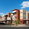 VIVE - 1901 W Germann Rd, Chandler, AZ 85286