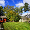 3617 S. Dutchmill Rd. - 3617 S Dutch Mill Rd, Madison, WI 53718