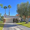 709 Vista Lago Circle North - 709 Vista Lago Circle North, Palm Desert, CA 92211