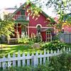 219 Rose Pl - 219 Rose Place, Kalamazoo, MI 49001