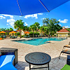 Arium On Palmer Ranch - 4110 Winners Cir, Sarasota, FL 34238