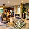 Parc Chateaux - 24979 Constitution Ave, Stevenson Ranch, CA 91381