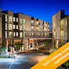 AMLI South Shore - 1620 E Riverside Dr, Austin, TX 78741