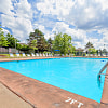 Liberty Hill Apartments - 32450 Cromwell Dr, Solon, OH 44139