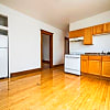 2542 S Trumbull - 2542 S Trumbull Ave, Chicago, IL 60623
