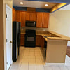 356 Sunstone Ct. - 356 Sunstone Court, Oakleaf Plantation, FL 32065