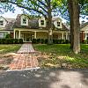 8857 Johnston Road - 8857 Johnston Road, Burr Ridge, IL 60527