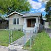 905 KAYTON AVE - 905 Kayton Avenue, San Antonio, TX 78210