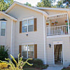 33 BATTERY WALK Court - 33 Battery Walk Ct, St. Andrews, SC 29212