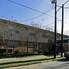 1401 St. Andrew Street - 1401 Saint Andrew Street, New Orleans, LA 70130