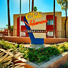Club Valencia - 10201 N 44th Dr, Glendale, AZ 85302