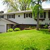 4826 Candy Lane - 4826 Candy Lane, Manlius, NY 13104