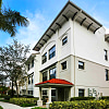 One Boynton - 1351 S Federal Hwy, Boynton Beach, FL 33435