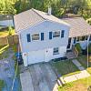 236 AMAN AVE - 236 Aman Avenue, Lindenwold, NJ 08021