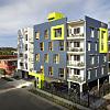 Crest Urban - 4021 8th Ave, San Diego, CA 92103