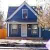 1231 12th Avenue - 1231 12th Avenue, Greeley, CO 80631