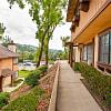21736 Laurelrim Drive - 21736 Laurelrim Dr, Diamond Bar, CA 91765