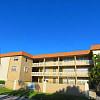 6200 NE 22nd Way - 6200 Northeast 22nd Way, Fort Lauderdale, FL 33308