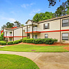 400 Winchester at Vinings Apartments - 400 Winchester Trail, Vinings, GA 30080