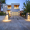 750 North CRESCENT HEIGHTS - 750 N Crescent Heights Blvd, Los Angeles, CA 90046
