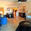 8703 BARDMOOR BOULEVARD - 8703 Bardmoor Boulevard, Bardmoor, FL 33777