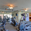 Sheridan Square Apartments - 402 NW Sheridan Rd, Lawton, OK 73505