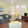 9100 Baytowne Wharf Boulevard - 9100 Baytowne Wharf Blvd, Miramar Beach, FL 32550
