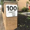 100 Liberty Pole Way - 2nd Floor - 100 Liberty Pole Way, Rochester, NY 14604