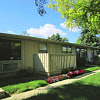 Ridgewood Apartments - 2729 Ridgewood Drive, Elkhart, IN 46517