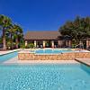 Ridgeview - 8600 Brodie Ln, Austin, TX 78745