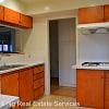4227 Churchill Dr. - 4227 Churchill Drive, Concord, CA 94521