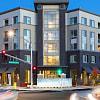 Aster - 6775 Golden Gate Dr, Dublin, CA 94568